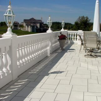 RoyalCast-fiberglass-balustrades