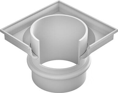 RoyalCast-fiberglass-columns
