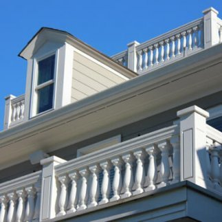 RoyalThane-polyurethane-balustrade-system