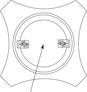 L-Bracket-drawing-(the-birdseye-view)