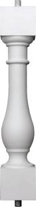 B7022-3 Polyurethane Baluster
