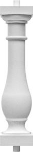 B7022 Polyurethane Baluster