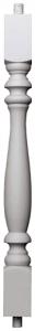 B7028 Polyurethane Baluster