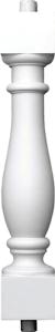 B7225 Polyurethane Baluster