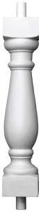 Bal-22 Polyurethane Baluster