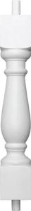 Bal-28 Polyurethane Baluster