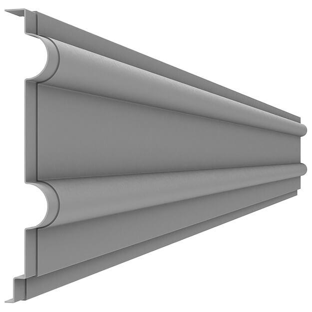 Fiberglass Cornice CR128x8