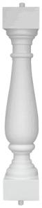 Port Royal-29 Baluster
