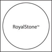 Synthetic Stone Newel Post