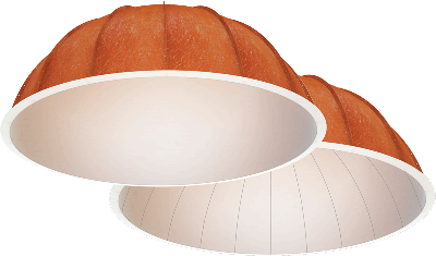 Fiberglass Dome CD330x156