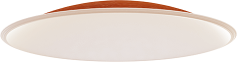 Fiberglass Dome CD89x16