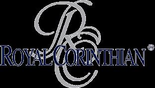 Royal Corinthian