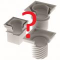 Fiberglass Columns FAQ