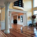 9 Tips for Incorporating Columns in Your Architecture
